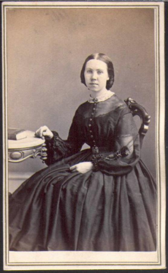 19th century women wwwimgkidcom the image kid has it